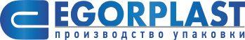 Егорпласт — производство полиэтиленовой упаковки